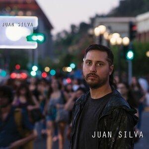Juan Silva 歌手頭像
