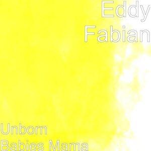 Eddy Fabian 歌手頭像