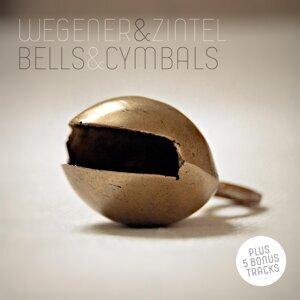 Wegener & Zintel 歌手頭像