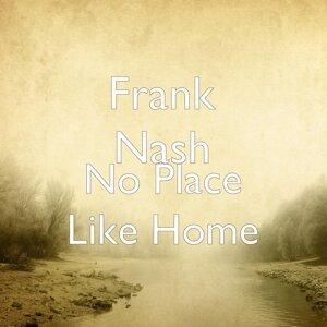 Frank Nash 歌手頭像