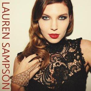 Lauren Sampson 歌手頭像