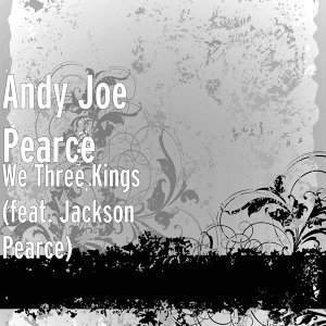 Andy Joe Pearce 歌手頭像