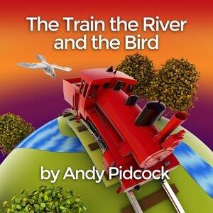 Andy Pidcock 歌手頭像