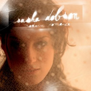 Sasha Dobson 歌手頭像