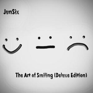 JunSix