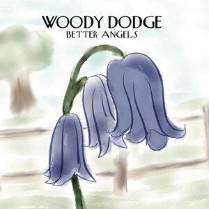 Woody Dodge 歌手頭像