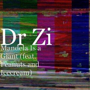 Dr Zi 歌手頭像