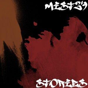 Mist2'9 歌手頭像