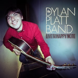 The Dylan Platt Band