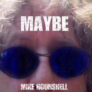 Mike Hounshell 歌手頭像