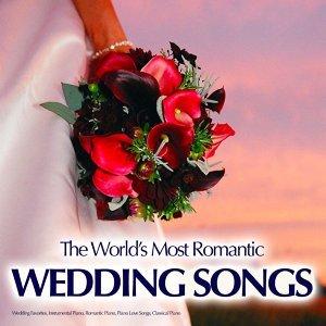Wedding Songs Music Guru 歌手頭像