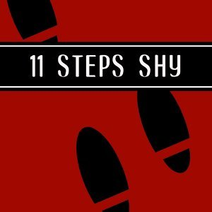 Eleven Steps Shy 歌手頭像