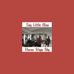 Eleven Steps Shy