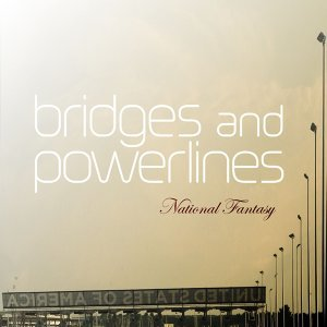 bridges and powerlines