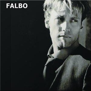 Eron Falbo 歌手頭像
