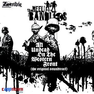 The Reel Banditos 歌手頭像