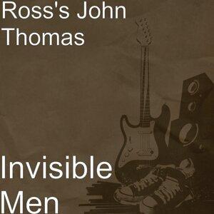 Ross's John Thomas 歌手頭像