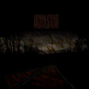 Animalsound 歌手頭像
