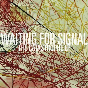 Waiting for Signal