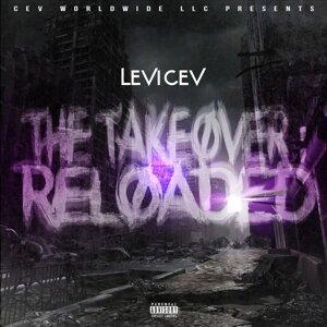Levi Cev 歌手頭像