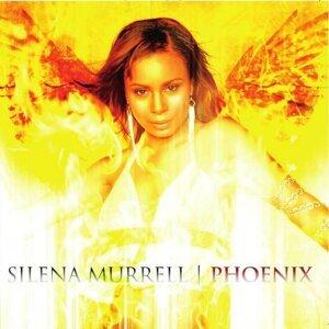 Silena Murrell 歌手頭像