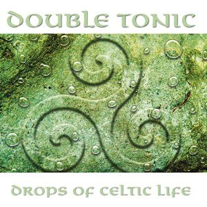 Double Tonic 歌手頭像