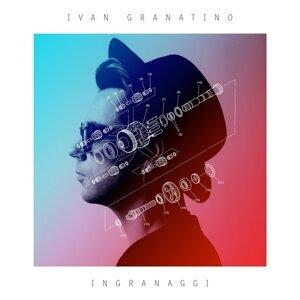 Ivan Granatino 歌手頭像