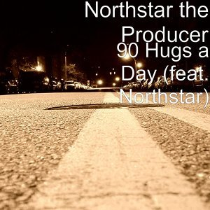 Northstar the Producer 歌手頭像