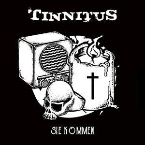 Tinnitus 歌手頭像
