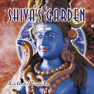 Shiva's Garden Band 歌手頭像