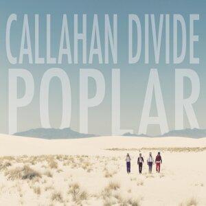 Callahan Divide 歌手頭像