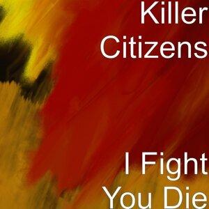 Killer Citizens 歌手頭像