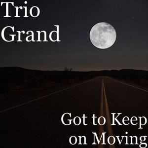Trio Grand 歌手頭像