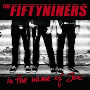 The Fiftyniners 歌手頭像