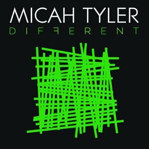 Micah Tyler 歌手頭像