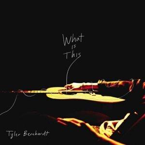 Tyler Bernhardt 歌手頭像