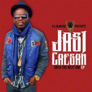 Jasi Caesar 歌手頭像