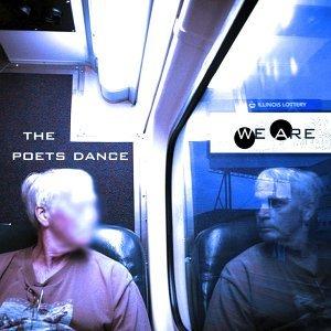 The Poets Dance 歌手頭像