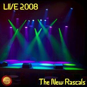 The New Rascals 歌手頭像