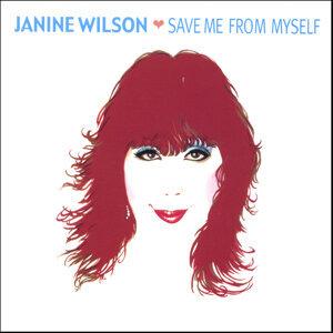 Janine Wilson 歌手頭像