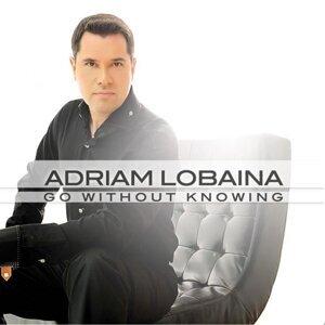 Adriam Lobaina 歌手頭像