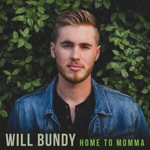 Will Bundy 歌手頭像