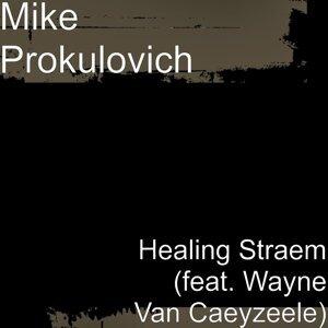 Mike Prokulovich 歌手頭像