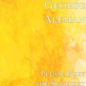 George Aleman 歌手頭像