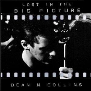 Dean M. Collins