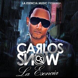 Carlos Snow La Esencia