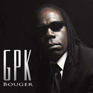 Gpk 歌手頭像