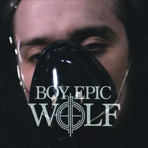 Boy Epic
