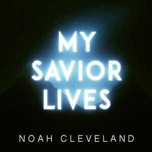 Noah Cleveland 歌手頭像