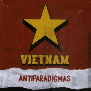 VIETNAM 歌手頭像